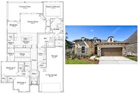 sedona discover energy efficient floor plans for new homes in