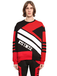 ktz clothing sweatshirts london online 100 high quality with best