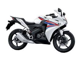 honda cbr models and prices honda cbr250r for sale price list in the philippines may 2018