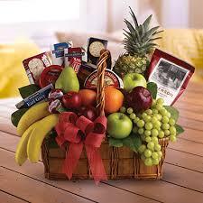 fruit gift ideas flower gift giving ideas teleflora