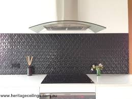cheap kitchen splashback ideas 125 best splashback ideas images on splashback ideas