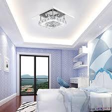 lustre pour chambre à coucher lustre pour chambre coucher finest dcoration de la chambre