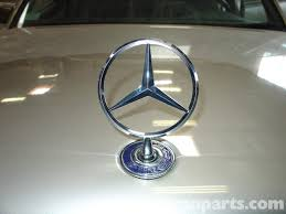 mercedes w210 replacement 1996 03 e320 e420