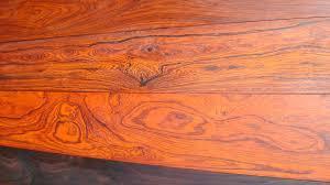 rosewood hardwood flooring flooring designs