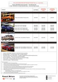 peugeot price list 2016 singapore motorshow 2016 ford price list deals promotions and