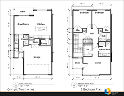 Kimball Hill Homes Floor Plans by Rental Properties Back Nine Development