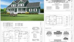 complete house plans awesome complete house plans 8 house moonjpg house plans luxamcc