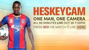 A League Memes - a league memes on twitter oh yeah get to watch heskey do sweet