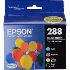 epson t288120 bcs durabrite ultra black u0026 color t288120 bcs