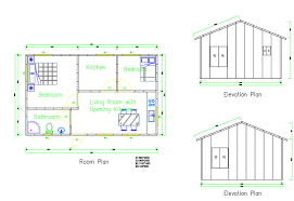 Low Cost House Plans Good Quality Easy Assembled Steel Frame Sandwich Panel Low Cost