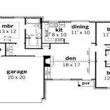 cottage plans designs home design 81 enchanting small house open floor planss
