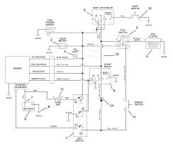 kohler charging wiring diagram blonton com