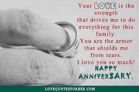 Wedding Quotes To Husband Anniversary Quotes Pictures Images Page 4