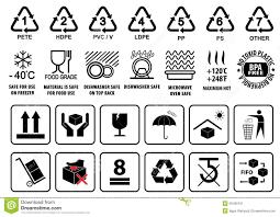european wiring diagram symbols electrical diagram symbols wiring