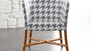 Grey And White Accent Chair Grey And White Floral Fabric Accent Chair Coaster 900419 For Gray