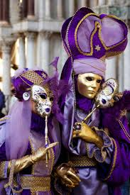 360 best carnivale di venezia venice italy images on pinterest