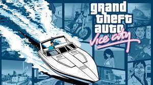 gta vice city apk grand theft auto vice city 1 0 7 apk mod obb