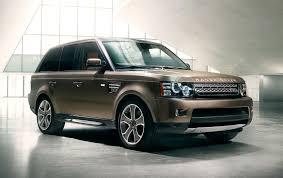 peugeot 4x4 range 2016 range rover sport offers plenty of luxury to love the