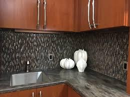 Kitchen Cabinet Lights Led by Best Under Cabinet Lighting Led Xenon Halogen Fluorescent