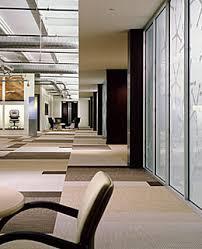 Dallas Carpet Repair Commercial Carpet Cleaning Dallas Tx U2013 Kiwiservices Com