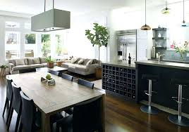pendant light kitchen island height rustic lighting modern lights