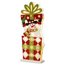 Decorative Christmas Gift Boxes Buy Decorative Christmas Gift Boxes From Bed Bath U0026 Beyond