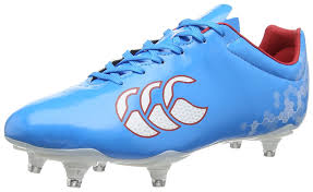 buy football boots worldwide shipping canterbury speed 6 stud s rugby shoes boots canterbury