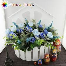 order flowers online cheap cheap flowers online find flowers online deals on line