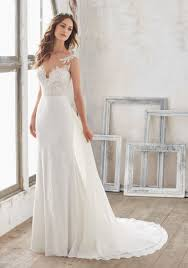 inexpensive wedding gowns wedding dresses 1 000 affordable wedding dresses