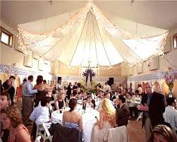rustic wedding venues island ward island clubhouse wedding toronto blaine smith not