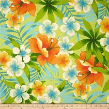 tommy bahama home decor fabric discount designer fabric fabric com