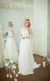 hippie wedding dresses hippie bridal dresses casual wedding gowns dorris wedding