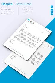 letterhead templates for pages free letterhead template 14 free word pdf format download free