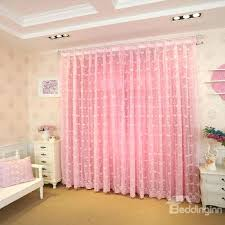 light pink sheer curtains light pink sheer curtains my bedroom chic blush pink bows sequins