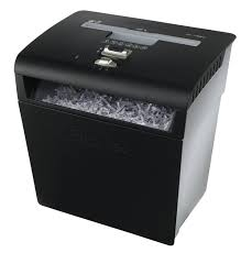 Best Home Office Shredder 100 Home Paper Shredder Best 25 Document Shredding Ideas On