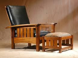 Morris Chair Morris Chair