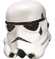 amazon star wars black series imperial stormtrooper