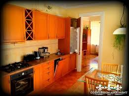 design apartment riga cozy design apartment riga compare deals