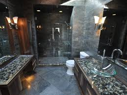 amazing bathroom designs amazing bathroom designs gurdjieffouspensky