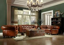 Living Room Leather Furniture China Living Leather Sofa China Living Leather Sofa Manufacturers