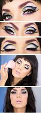 Halloween Devil Eye Makeup 146 Best Contact Lenses Images On Pinterest Beautiful Eyes