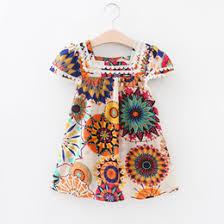 design online clothes new design girl dresses children clothes online new design girl