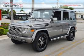used mercedes suv for sale lovely mercedes used for sale for your automobile decorating