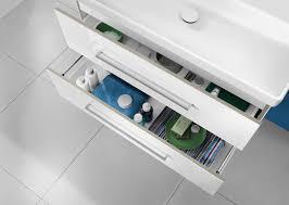 villeroy and boch vanity unit villeroy u0026 boch avento furniture ideal bathrooms