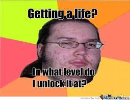 Funny Nerd Memes - nerdy guy memes image memes at relatably com