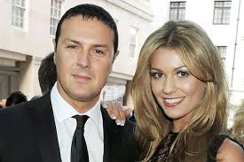 does paddy mcguiness use hair products some days it feels like you re drowning paddy mcguinness and his