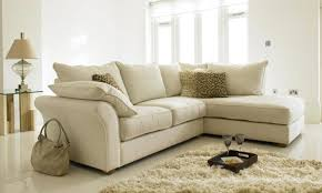 entranching sectional sofa organic glamorous small scale of sofas