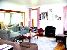 All Modern Area Rugs All Modern Area Rugs For Living Room Uk Contemporary 5 X 7 Houzz