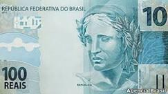 Ricos brasileiros têm quarta maior fortuna do mundo em paraísos