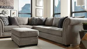 home design york pa furniture extraordinary cheap furniture stores york pa bewitch